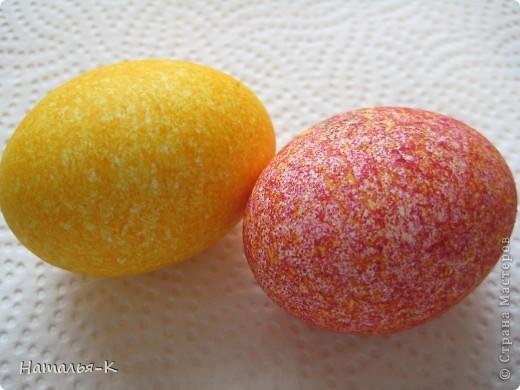 Красим пасхальные яйца Img_8786