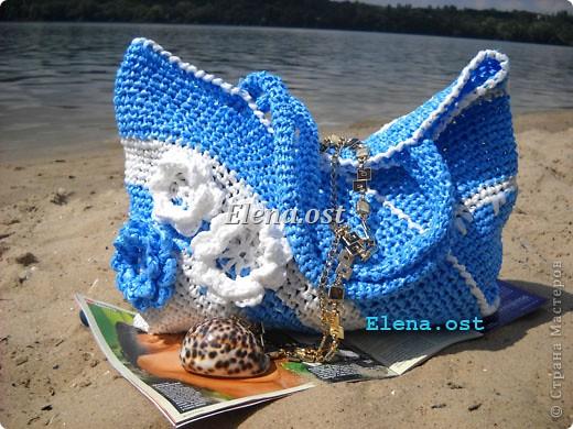Reciklaza- zabava, poklon , dekoracija Plyazhnaya_sumka1_kopiya