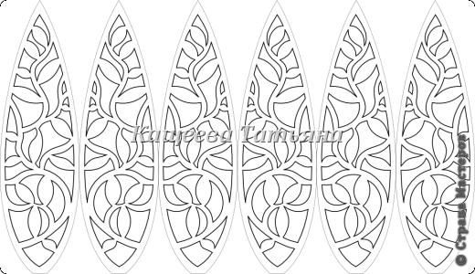 Пасхальный интерьер - Страница 2 Shema_yayco1