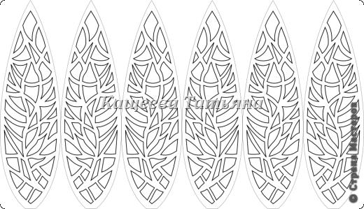 Пасхальный интерьер - Страница 2 Shema_yayco2