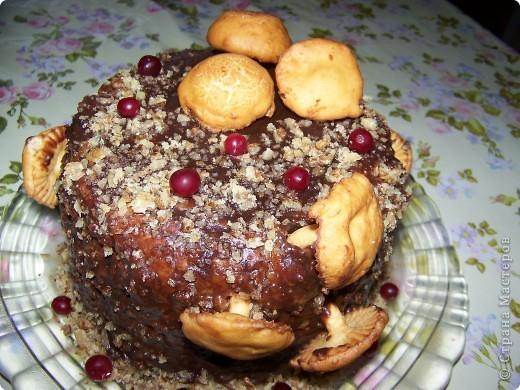 Новогодние рецепты Izobrazhenie_020_0
