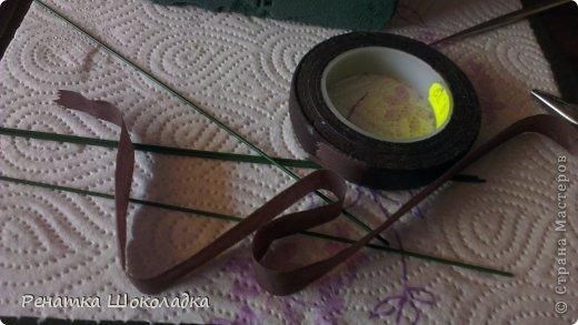 Лепка,декор из пластики ,теста и т.п к Пасхе 2014-03-23_17.56.33