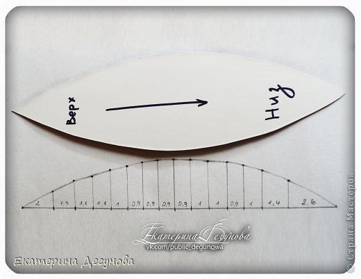 Шалтай - Болтай (с выкройками) 8_5