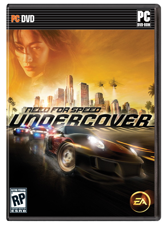 Need for Speed Undercover Need-for-speed-undercover-packshot