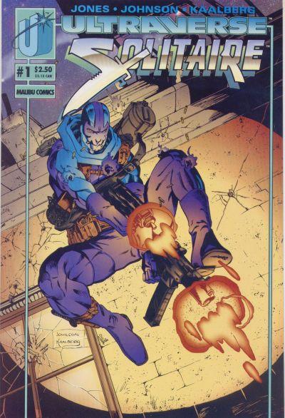 [Comics] Tapas Temáticas de Comics v1 - Página 4 Sol01