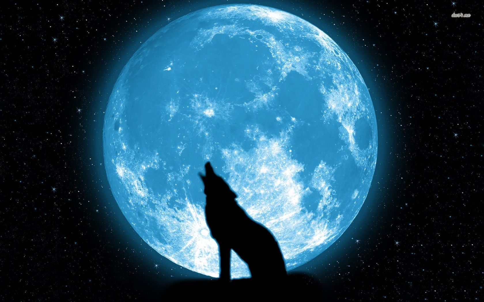 Once in a blue Moon: Blue Full Moon on May 21 2016 Blue-moon-may-21-2016-2-1