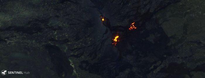 NIBIRU, ULTIMAS NOTICIAS Y TEMAS RELACIONADOS (PARTE 29) - Página 40 Erta-ale-eruption
