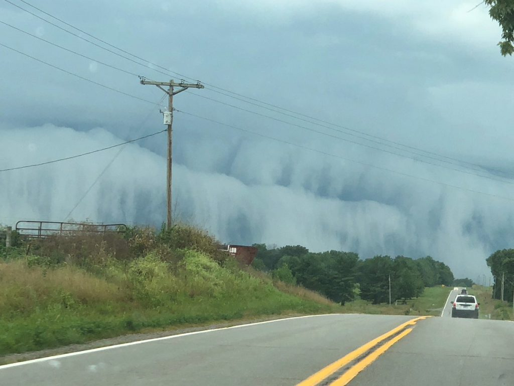 Beautiful and terrifying: Apocalyptic cloud engulfs Anna, Illinois  Terrifying-cloud-illinois-anna-7-1024x769