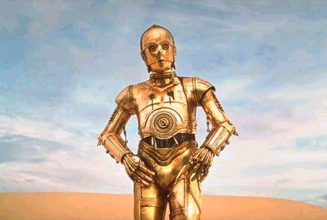 Petit Jeu sur les livres de notre King préféré... - Page 5 C3po-star-wars-protocol-droid