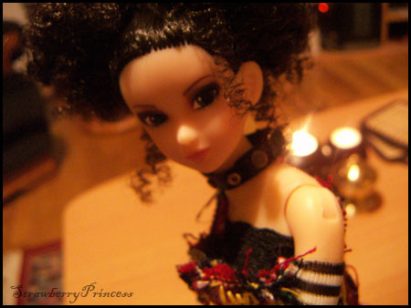 Lys (momoko) encore plus de photos ! Momo008