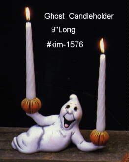 Gioco: Conta per immagini (1501-2250) - Pagina 6 Kim1576