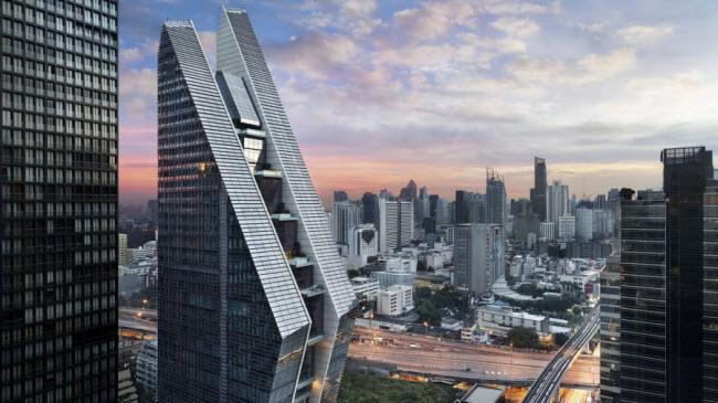 Top những khách sạn hot nhất châu Á năm 2019 1-1550114416-width650height365