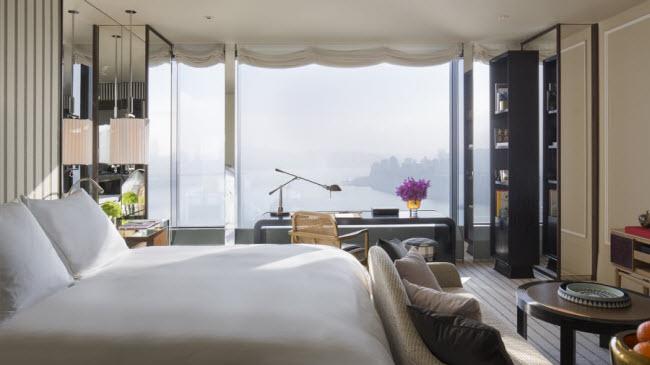 Top những khách sạn hot nhất châu Á năm 2019 10-1550114416-width650height365