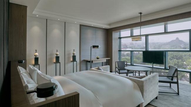 Top những khách sạn hot nhất châu Á năm 2019 15-1550114569-width650height365