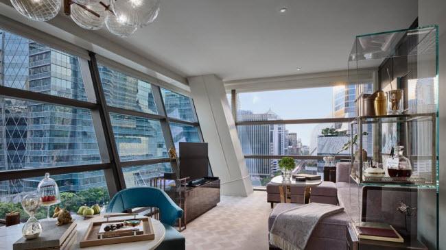 Top những khách sạn hot nhất châu Á năm 2019 2-1550114416-width650height365