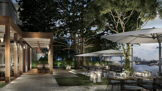 Top những khách sạn hot nhất châu Á năm 2019 5-1550114416-width650height365