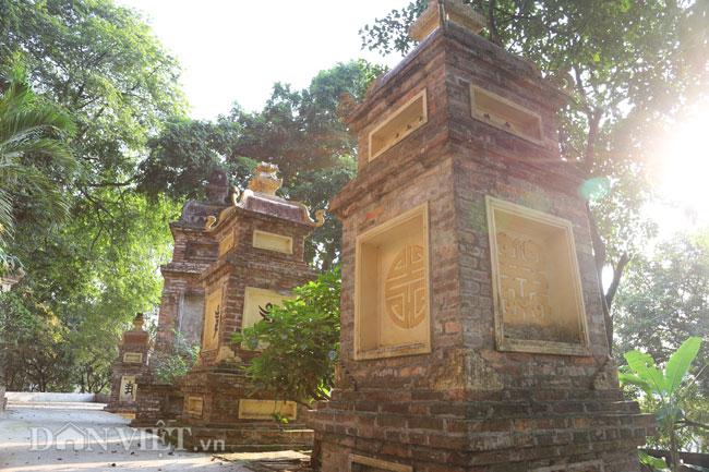 Bí ẩn ngôi chùa không có hòm công đức và nhục thân Thiền sư 300 năm không phân hủy ở Bắc Ninh (+video) Anh-3-1552839633-width650height433