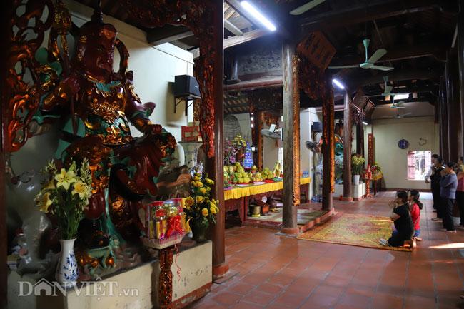 Bí ẩn ngôi chùa không có hòm công đức và nhục thân Thiền sư 300 năm không phân hủy ở Bắc Ninh (+video) Anh-5-1552839633-width650height433