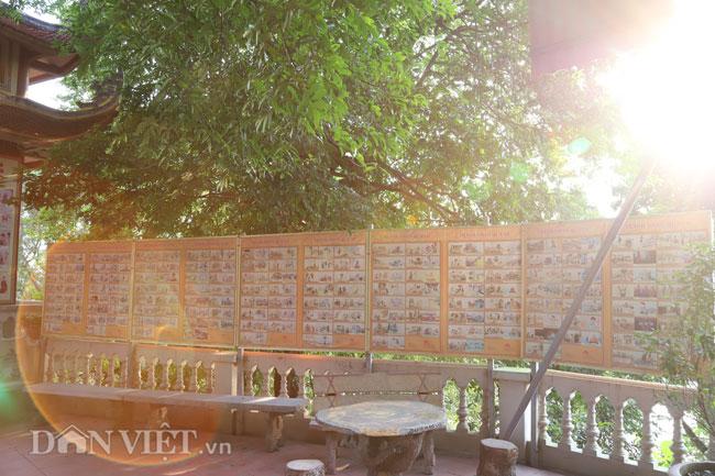 Bí ẩn ngôi chùa không có hòm công đức và nhục thân Thiền sư 300 năm không phân hủy ở Bắc Ninh (+video) Anh-8-1552839633-width650height433