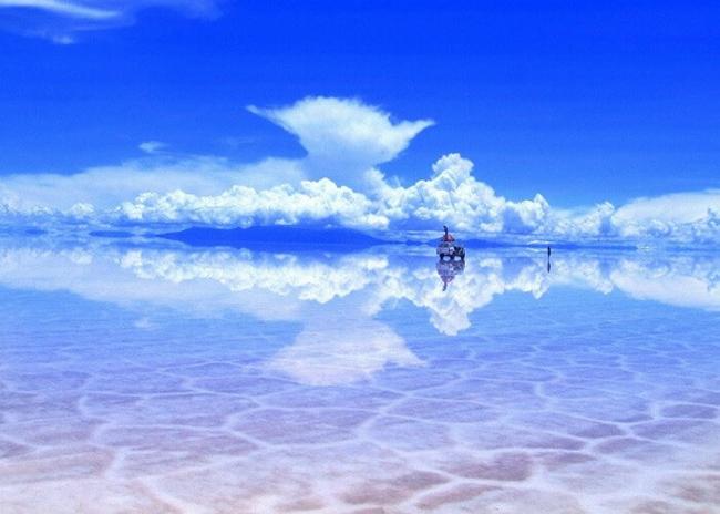 Không tin vào mắt mình trước những vùng đất ảo diệu ngỡ photoshop 1-1553855254-width650height464
