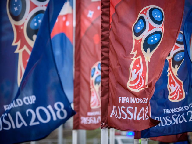 Hướng dẫn xem trực tiếp World Cup 2018 miễn phí NHM-Viet-Nam-da-tim-ra-cach-xem-World-Cup-2018-wc-0556-1528183307-width630height472