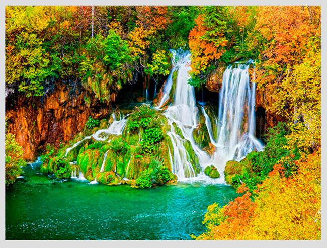 """Mê mẩn ngắm những mùa cây thay lá """"long lanh"""" nhất thế giới 15-1539422949-width650height493"""
