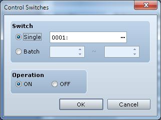 Blabla général Making - Page 2 SwitchVX