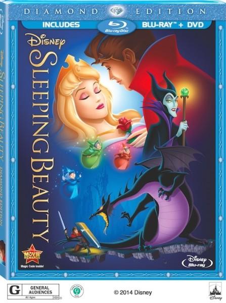 Les jaquettes DVD et Blu-ray des futurs Disney - Page 4 Sleeping-beauty-447x600
