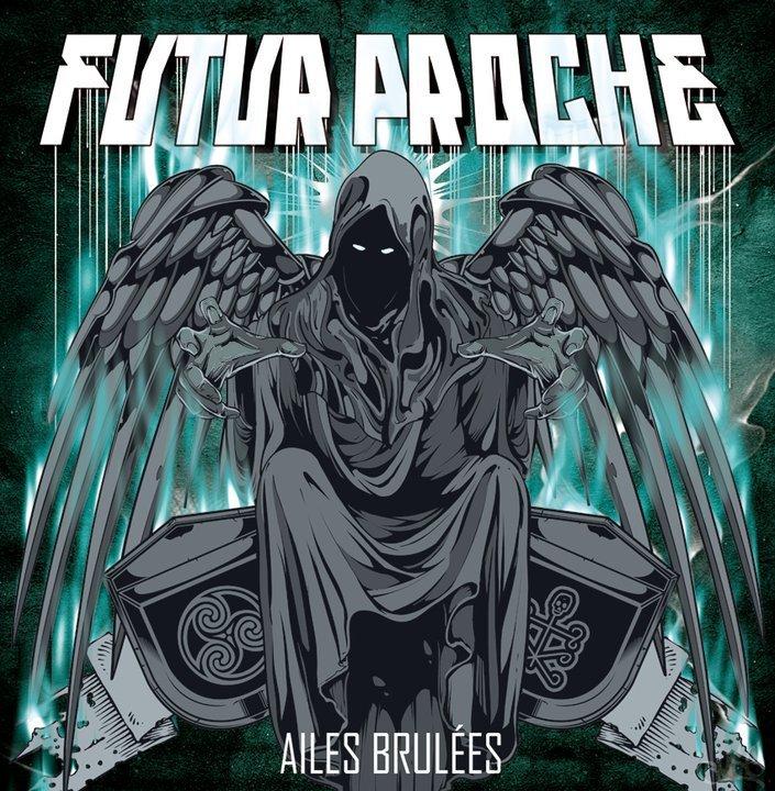 [Réactions] Futur Proche - Ailes Brulées Image-sorties-futur-proche-ailes-brules-9701