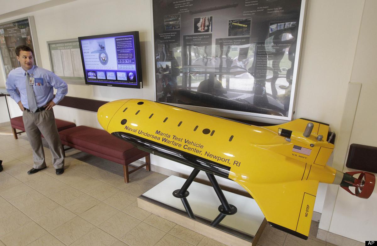 Drones: Usando aviones teledirigidos, EEUU, Israel... matan a miles de personas. Slide_243505_1347360_free