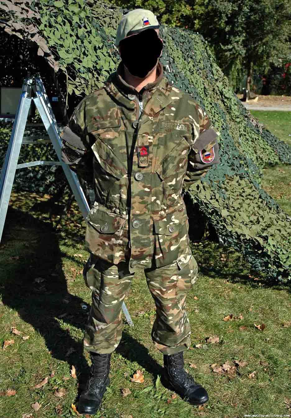 Camos norteamericanos: actuales y los próximos - Página 2 20106106817_slovenia_uniformasm