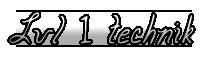 Writing Contest: April 2017 Lvl1tech