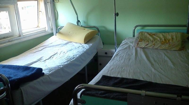 Здравството во Македонија - Page 2 11997008_10203500421869552_184184587_n-800x445