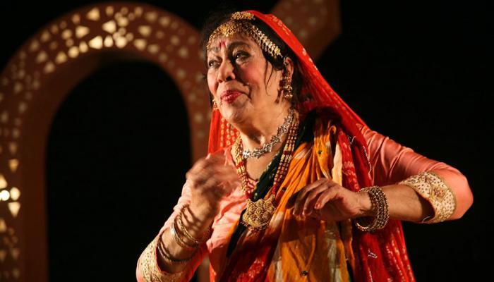கதக் நடனக் கலைஞர் சித்தாரா தேவிக்கு கூகுளின் டூடுல்! 120937-295754-sitara-25noab-01