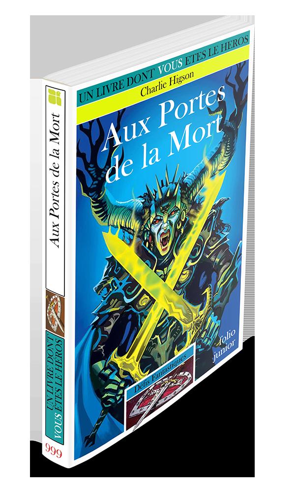 The Gates of Death - Nouveau DF Charlie Higson - Page 4 Aux_Portes_Mort_BOOK_v1