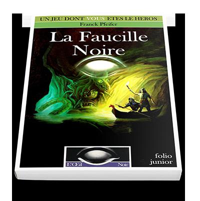 Œil Noir solo - Page 2 Faucille_Noire_3D