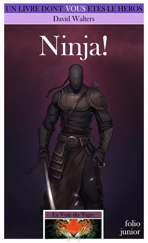 0 - Ninja ! - Page 3 Ninja