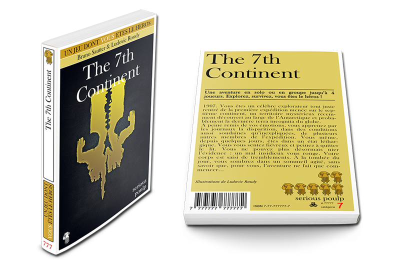THE 7th CONTINENT - Page 5 BOOK_PUB_The7thContinent