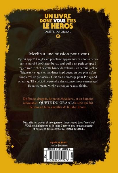 QdG 1,5: La Guilde des Voleurs - Page 5 QdG1.5_GFdos