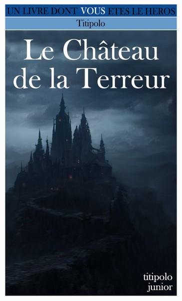 Le Chateau de la Terreur Chateau_terreur_ver4