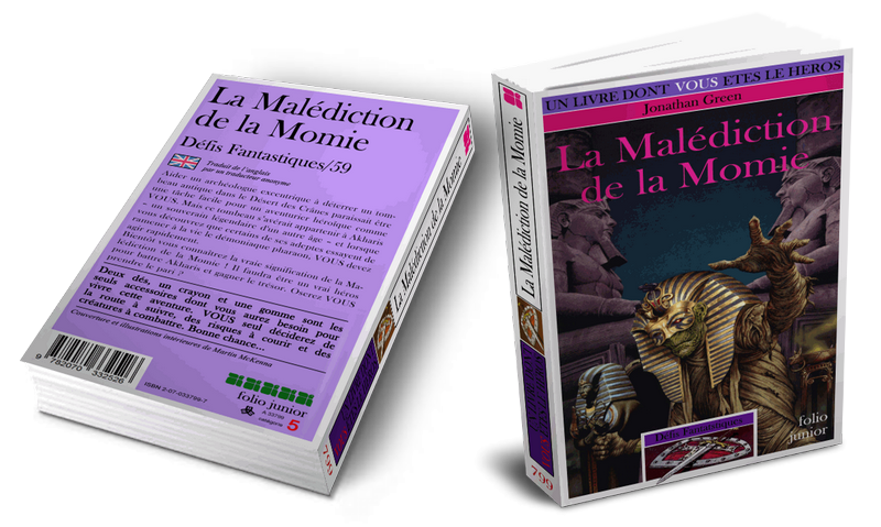 Template Gallimard v1 - Page 2 Poche_momie