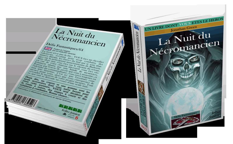 Template Gallimard v1 - Page 2 Poche_necromancien