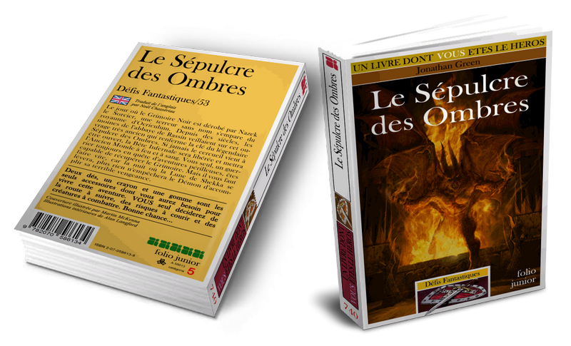 Template Gallimard v1 - Page 2 Poche_sepulcre