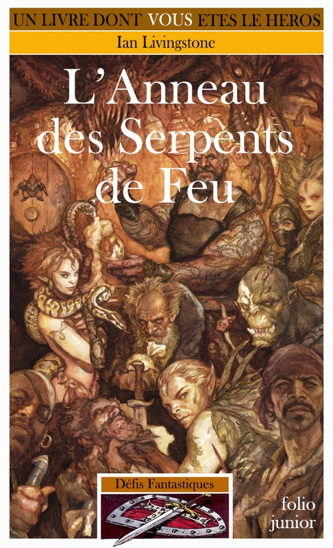 Nouveautés... - Page 19 V1_Anneau_Serpents_Feu