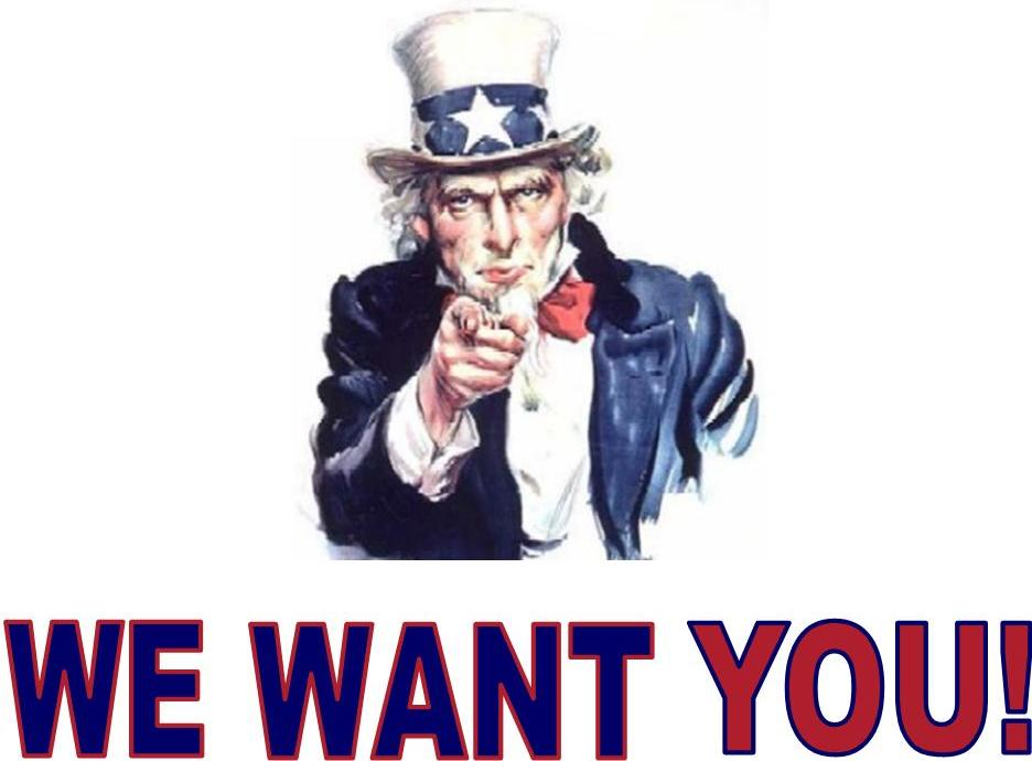 Sondaggio per 4° Amministratore FOI Uncle-sam-we-want-you12