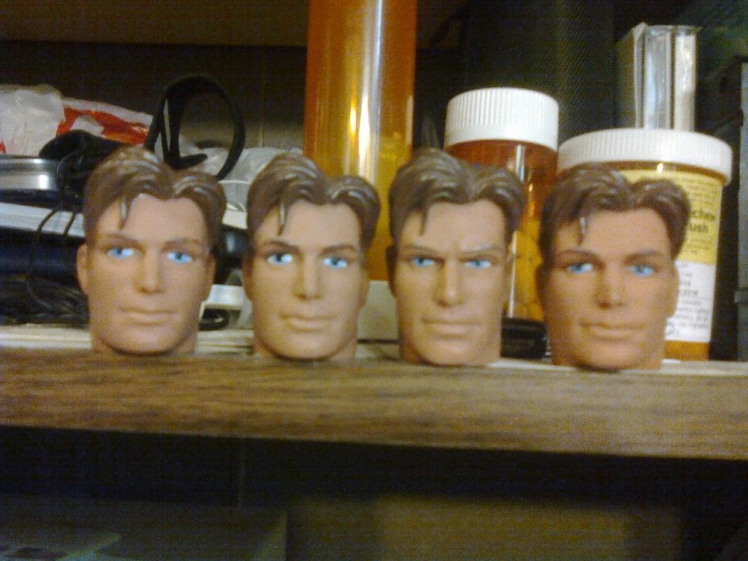 Different Head Sculpts... Max-heads_orig