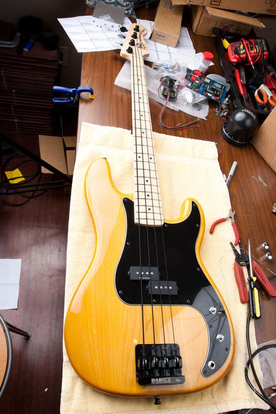 Luthier amador do talkbass e seus SX - Página 2 P20590478-5