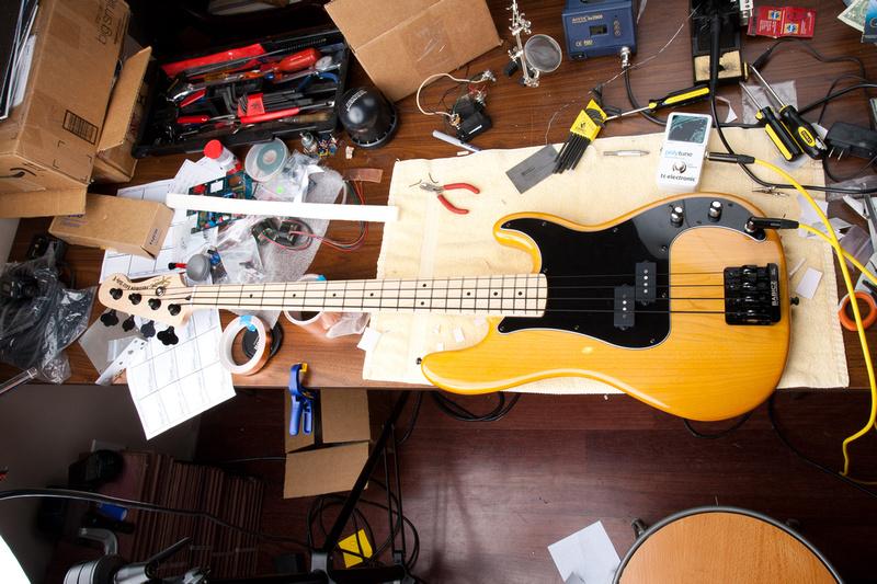 Luthier amador do talkbass e seus SX - Página 2 P659133451-4
