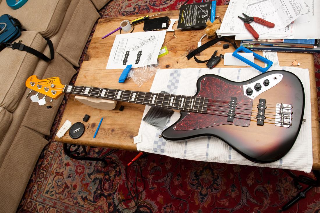 Luthier amador do talkbass e seus SX - Página 2 P959498447-5
