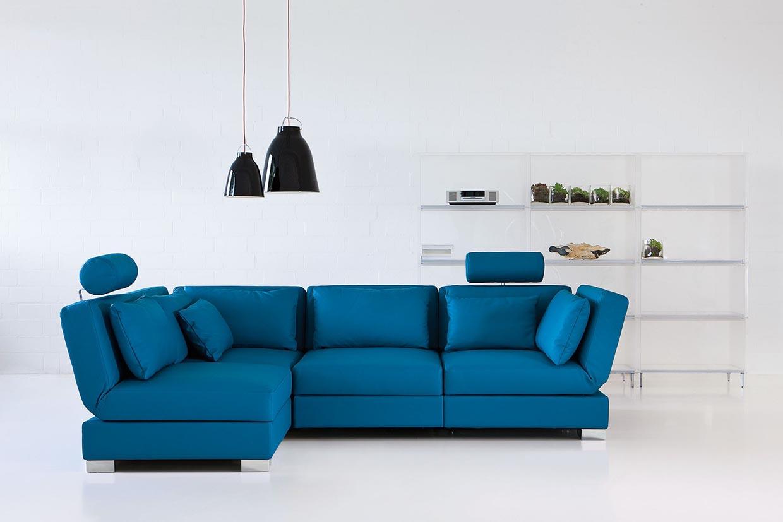 Мебель для гостинной Bruhl_052